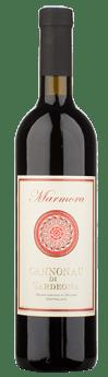Marmora Cannonau di Sargegna