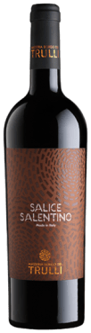 Masseria Borgo Dei Trulli Salice Salice Salentino