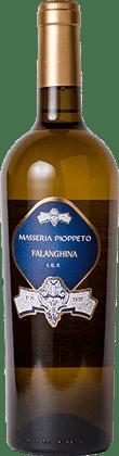 Masseria Pioppeto Falanghina