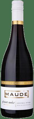 Maude Mount Maude Pinot Noir