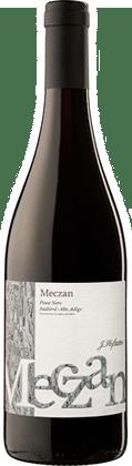 Meczan Pinot Nero J Hofstatter