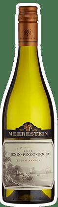 Meerestein Chenin Blanc Pinot Grigio