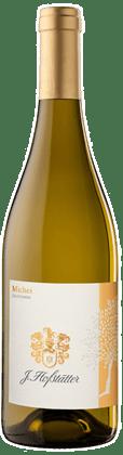 Michei Sauvignon Blanc J Hofstatter
