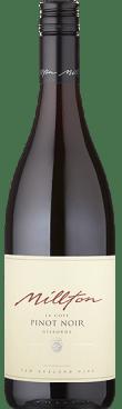 Millton La Cote Pinot Noir