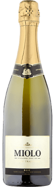 Miolo Cuvee Tradition Brut NV