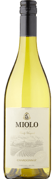 Miolo Family Vineyards Chardonnay