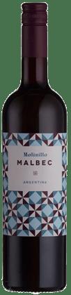 Molinillo Malbec Mendoza