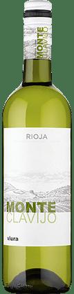Monte Clavijo Rioja Blanco