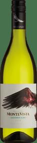 Montevista Sauvignon Blanc