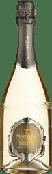 Montresor Prosecco Spumante Extra Dry