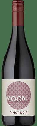 Moonriver Pinot Noir Hungary