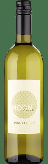 Moonriver Pinot Grigio