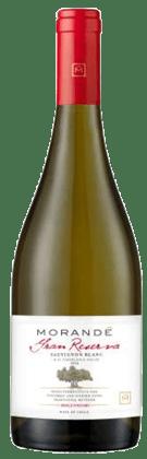Morande Gran Reserva Sauvignon Blanc