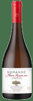 Morande Gran Reserva Chardonnay