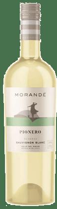 Morande Pionero Sauvignon Blanc Reserva
