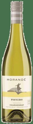 Morande Pionero Chardonnay Reserva