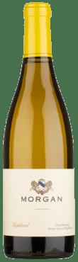 Morgan Highland Chardonnay