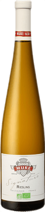 Mure Riesling Signature