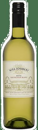 Niel Joubert Enita Sauvignon Blanc