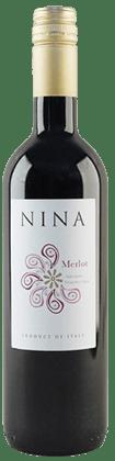 Nina Merlot Italy