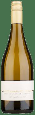 Norman Hardie Chardonnay
