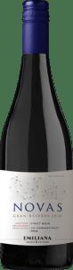 Novas Pinot Noir Gran Reserva