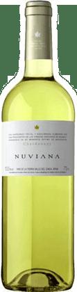 Nuviana Chardonnay