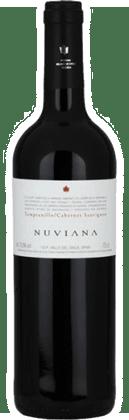 Nuviana Tempranillo Cabernet Sauvignon