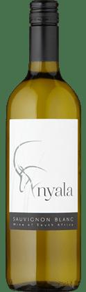Nyala Sauvignon Blanc