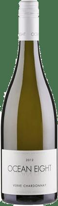 Ocean Eight Verve Chardonnay
