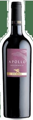 Ocone Aglianico del Taburno Apollo