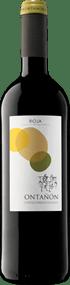 Ontanon Ecologico Rioja