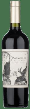 Pasarisa Patagonia Pinot Noir