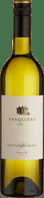 Pasquiers Sauvignon V Vin de Pays dOc
