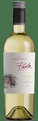 Paula Sauvignon Blanc Vina Dona Paula