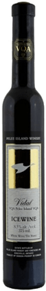 Vidal Icewine Pelee Island