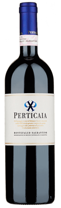 Perticaia Montefalco Sagrantino
