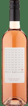 Petit Papillon Grenache Rose Vin de Pays doc