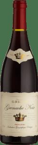 Pierre Fine Grenat Grenache Noir Vieilles Vignes