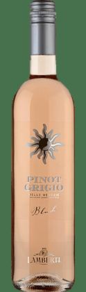 Pinot Grigio delle Venezie Blush Lamberti