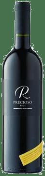 Precioso Rioja