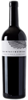 Quinta de Quercus Single Vineyard Ucles