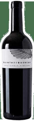 Quinta de Quercus Single Vineyard Ucles