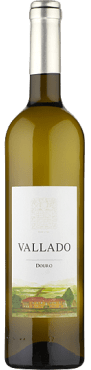 Quinta do Vallado Branco