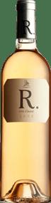 R de Rimauresq Rose Cru Classe Cotes de Provence