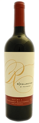 Raymond R Collection Cabernet Sauvignon