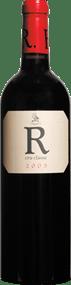 Rimauresq R Cru Classe Rouge Cotes de Provence