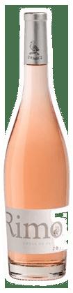 Rimo de Rimauresq Cotes de Provence Rose