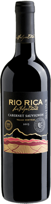 Rio Rica Cabernet Sauvignon