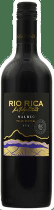 Rio Rica Malbec